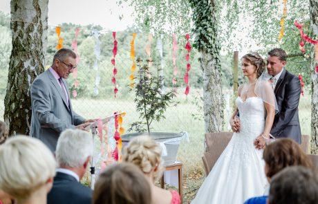Wedding im Einsiedel in Darmstadt Buffet Menü Hochzeitsmenü im Einsiedel Hochzeit Fotobox