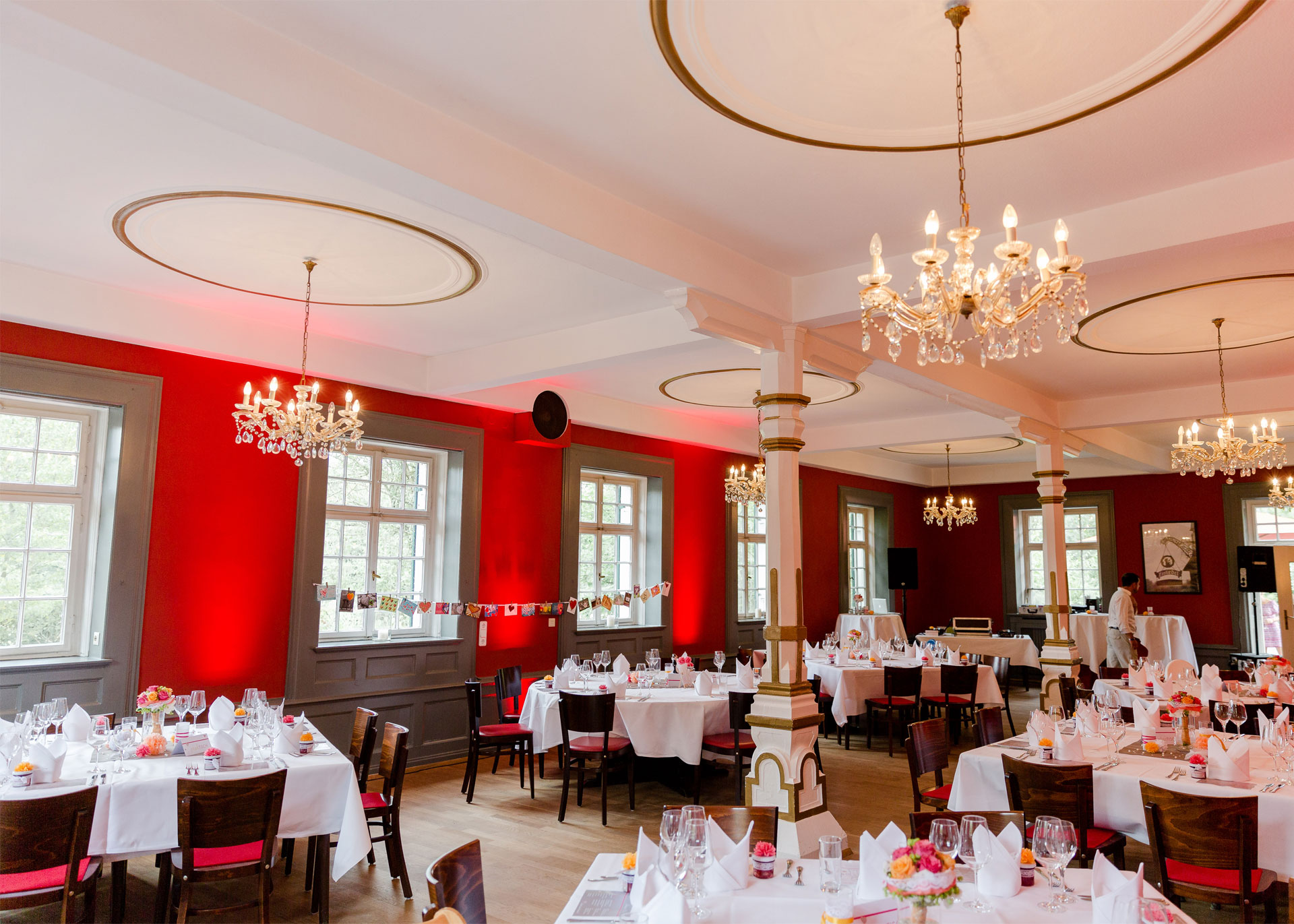Einsiedel Events Hochzeits Eventlocation Darmstadt Rhein Main